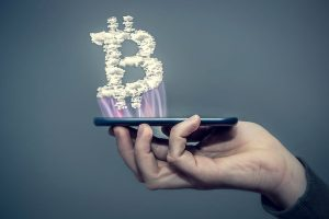 highest paying bitcoin games