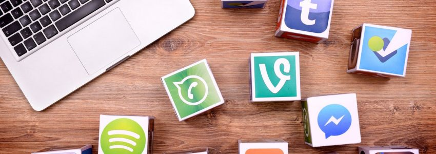 Your Social Media Strategy Needs These Things for Success